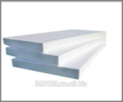 Polyfoam PSB-S-35 1000x500x100 in Dnipropetrovsk