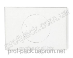 Plastic hygienic bags Tork, 25 pieces / unitary