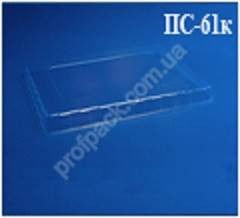 Cover PS-61K for packaging PS-61D, 180 pieces /