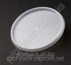 Cover plastic translucent for supnikov