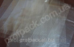 Package perforated polypropylene 180h300mm, 1pc
