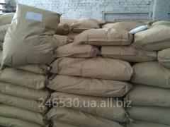 DE 15-20 maltodextrin (China)