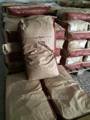 Cocoa powder alkalizovanny JB-800-11