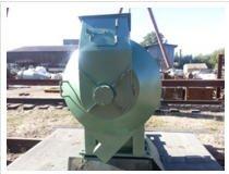 Granulator PGM-460