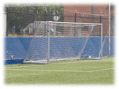Football grids
