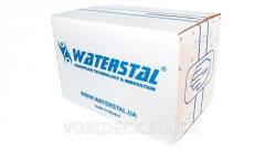 4. - ekh a valvate box