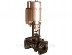 Клапан электромагнитный чугунный 15кч892п(п1)-СВВ