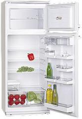 Холодильники Atlant MXM 2808-90