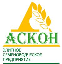 Сельхозпроизводитель реализует  овощную продукцию: