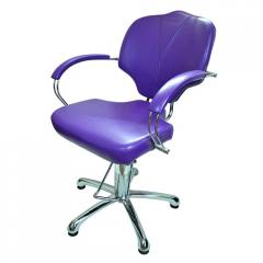 Кресла парикмахерские Нарцисс.