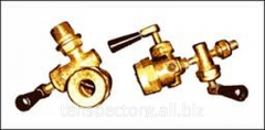 Other industrial pipe fittings