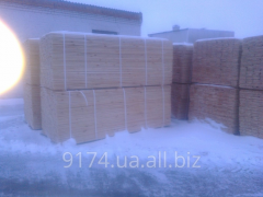 Preparations are pallet, on pallets
