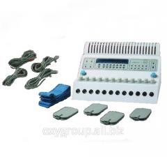 Аппарат миостимуляции RV-2000X