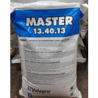 Удобрение Мастер 13.40.13 / Master 13.40.13 25kg