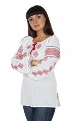 Vyshivanka female KB-SF 020. Wide choice. To buy