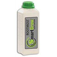 Grou Rutmost's smart 1 liter of Smart Grow