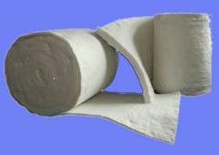 Materials insulating.