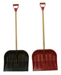 Shovels for grain in assortment. Discounts,