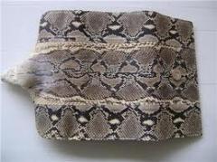 Изделия кожаные. Изделия из натуральной кожи