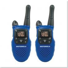 Оборудование радиоэлектронное