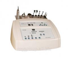 Device cosmetology ultrasonic multipurpose RV-668