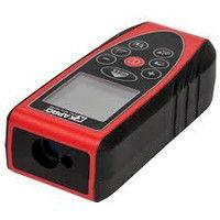 Дальномер лазерный KAPRO 386 KaproMeter