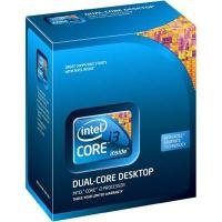 Процессор Intel Core i3 4130, Socket LGA1150, Box