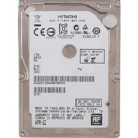 "Жесткий диск 2.5"" 1Tb Hitachi"