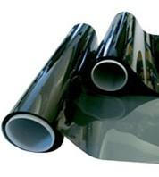 Автомобильная плёнка, плёнки на авто защитные и