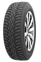 Zimne of the tire Nexen 175/70 R13 82T WG
