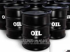 Fuel Boiler Coke-chemical Smesevy (TKKS-1)