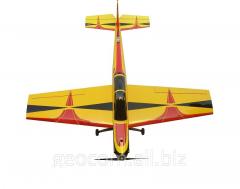 Tornado UAV