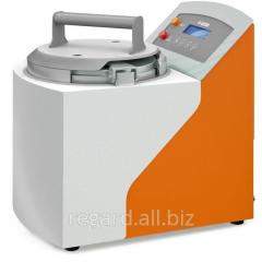 Универсальный аппарат (полимеризатор) ПМА 1.0 АРТ