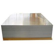 Aluminum sheets, Amg6, amg5, Amn2 (3), amtsm,
