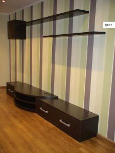 Blocks furniture Nikolaev