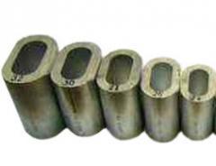 Aluminum to buy plugs Ukraine