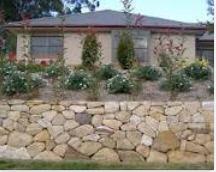 Стеновые, кладочные материалы, кирпич, камень.