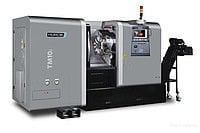 To 5 the axial vertical processing Hurco centers