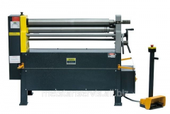 Milling Epple E-RBE 1.270-30 machine