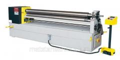 Milling PR 2.000*3,0 machine