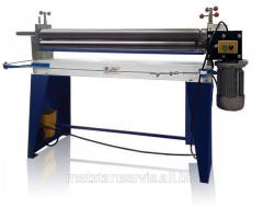 Milling RME 1300 - 1,5 machine