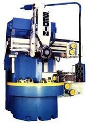 Rotary machine 1516