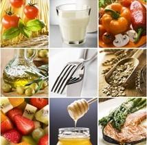 Fragrances food, fragrances identical to natural