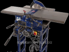 Multifunction MF 250A machine