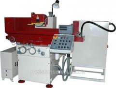 Ploskoshlifovalny machine 3D711AF10