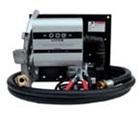 Оборудование для перекачки дизельного топлива 12В