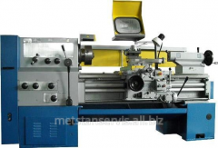 GS526U turning screw cutter