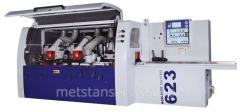 Quadrilateral woodworking FSM 423/523/623 machine