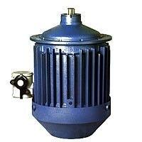 Electric motor of the VBI K-Ekh series