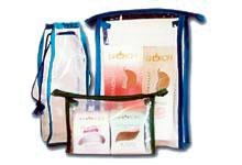 Материалы для расфасовки-упаковки,упаковка из